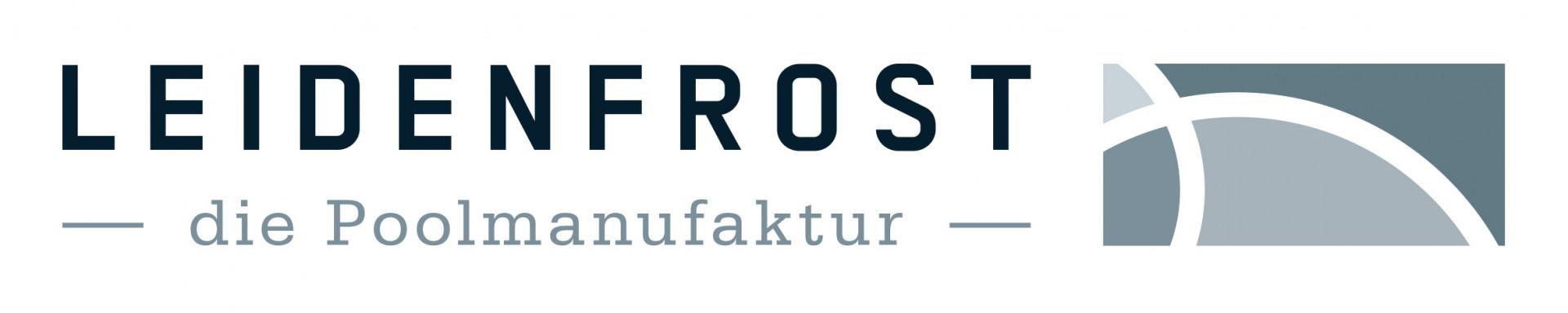 Leidenfrost