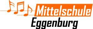 Musik Mittelschule Eggenburg