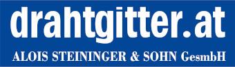 Alois Steininger & Sohn Ges.m.b.