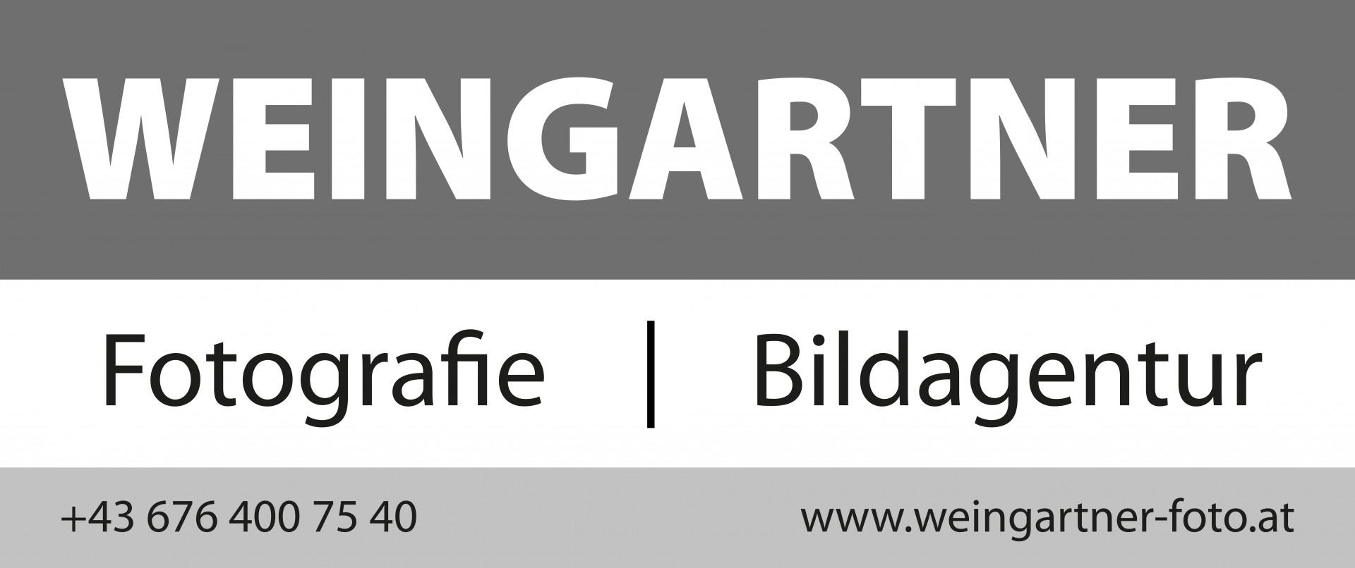 Weingartner-Foto