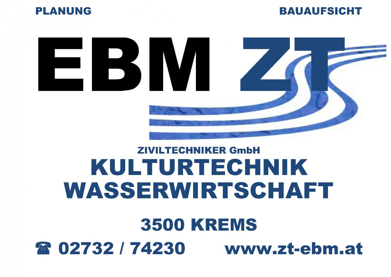 EBM ZT GmbH