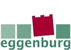 https://www.uhc-eggenburg.at/storage/uploadedImages/8f799b796493a0b83c1b9234f506211e_thumb.jpg