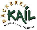Bäckerei Kail