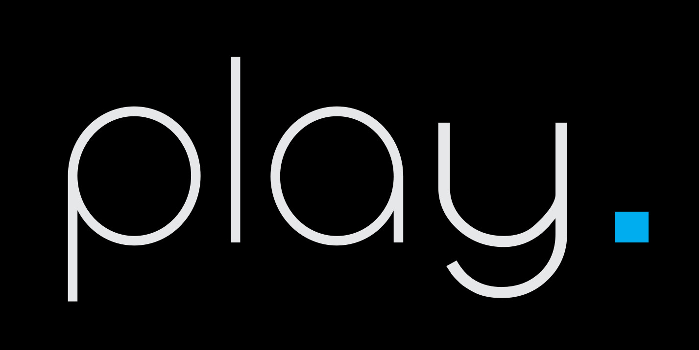 PLAY. Digitale Signage