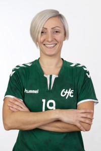 Stefanoska